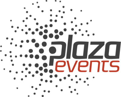 PLAZA-EVENTS