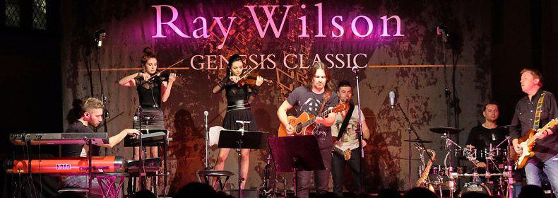 ray-wilson-genesis-classic-790x280-1