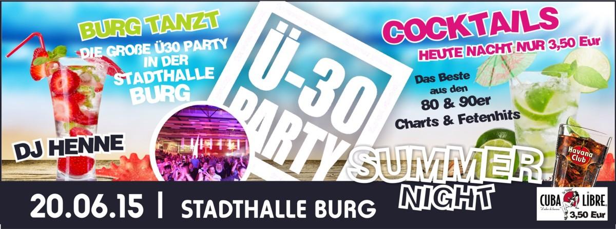 Event 2015 06 20 Burg