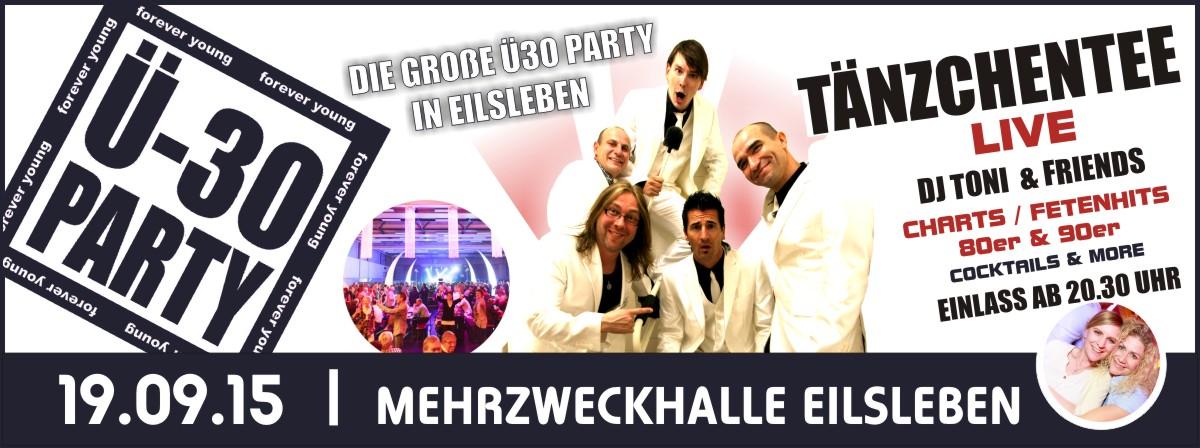 Event 2015 09 19 Eilsleben