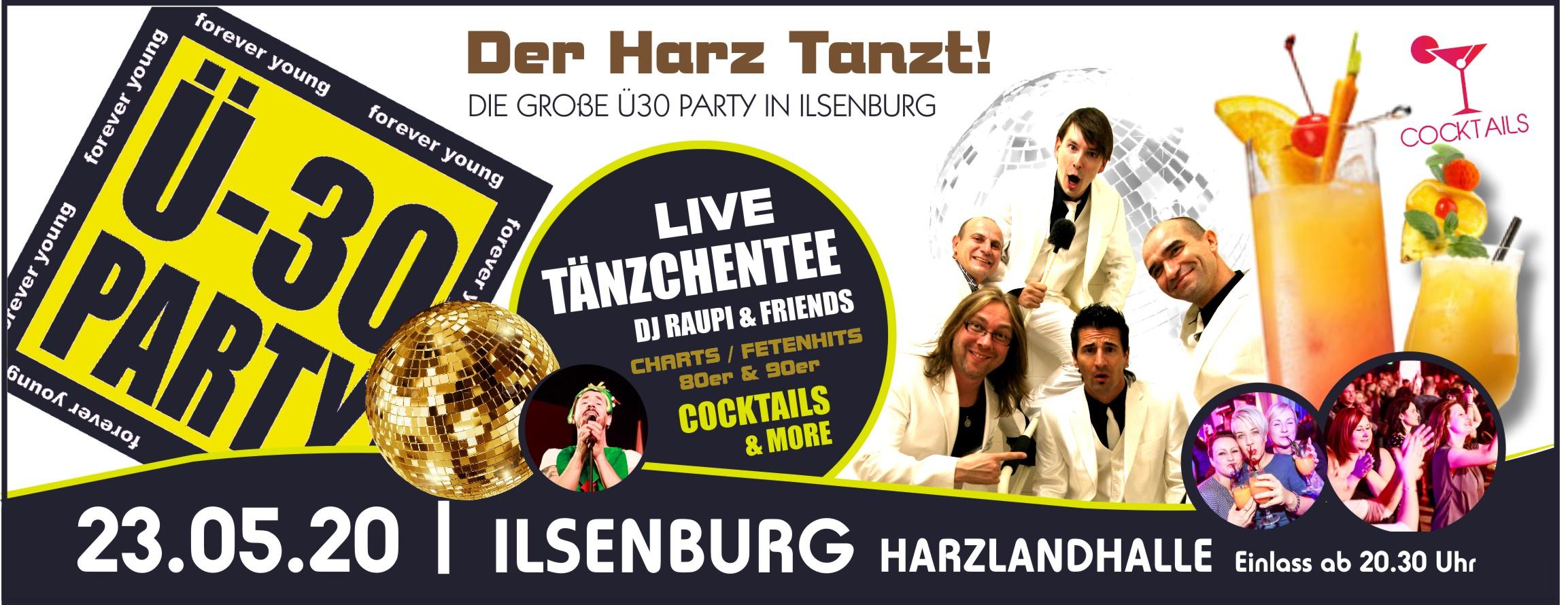 2020 05 23 Harz