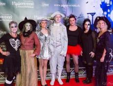 Halloween Hundisburg 2015003.JPG