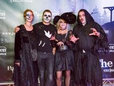 Halloween Hundisburg 2015004.JPG