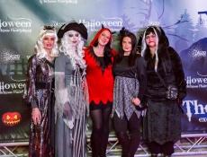 Halloween Hundisburg 2015006.JPG