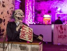 Halloween Hundisburg 2015017.JPG