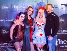 Halloween Hundisburg 2015020.JPG