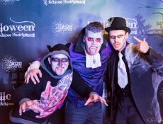 Halloween Hundisburg 2015024.JPG