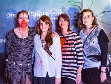 Halloween Hundisburg 2015028.JPG