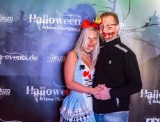 Halloween Hundisburg 2015043.JPG