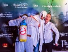 Halloween Hundisburg 2015044.JPG