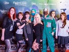 Halloween Hundisburg 2015046.JPG