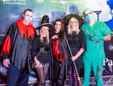 Halloween Hundisburg 2015047.JPG