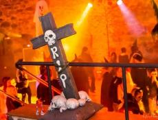 Halloween Hundisburg 2015048.JPG