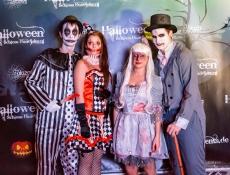 Halloween Hundisburg 2015050.JPG