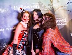 Halloween Hundisburg 2015057.JPG