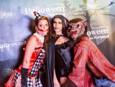 Halloween Hundisburg 2015058.JPG