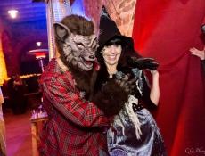 Halloween Hundisburg 2015061.JPG
