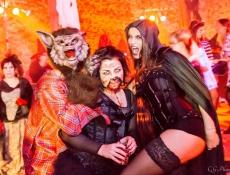 Halloween Hundisburg 2015063.JPG