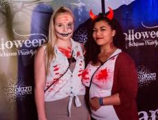 Halloween Hundisburg 2015070.JPG