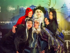 Halloween Hundisburg 2015071.JPG