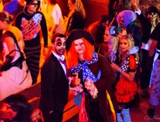 Halloween Hundisburg 2015074.JPG