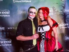 Halloween Hundisburg 2015079.JPG