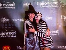 Halloween Hundisburg 2015082.JPG