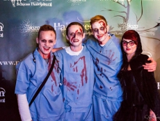 Halloween Hundisburg 2015084.JPG