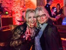 Halloween Hundisburg 2015087.JPG