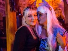 Halloween Hundisburg 2015088.JPG