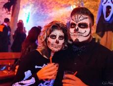 Halloween Hundisburg 2015090.JPG