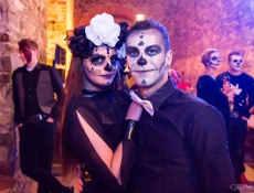 Halloween Hundisburg 2015092.JPG