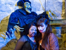 Halloween Hundisburg 2015093.JPG