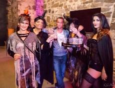 Halloween Hundisburg 2015097.JPG