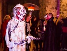 Halloween Hundisburg 2015100.JPG