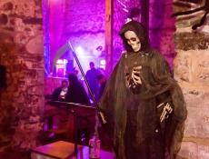 Halloween Hundisburg 2015101.JPG