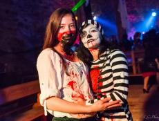 Halloween Hundisburg 2015104.JPG