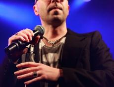 2013 DustinMaenecke.de 022