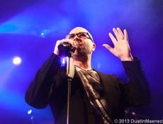 2013 DustinMaenecke.de 027