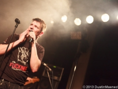 2013 DustinMaenecke.de 037