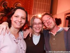 2012 DustinMaenecke.de 061