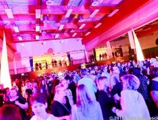 Ü 30 Party Haldensleben 05.12.2015